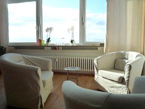 Foto Praxis fuer Verhaltenstherapie und Koerperpsychotherapie Hildesheim