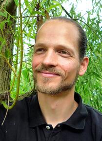Foto Sebastian Zuber | Heilpraktiker - zugelassen fuer Psychotherapie