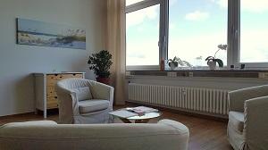 Psychotherapie Hildesheim